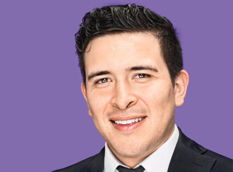 Erick Piedra