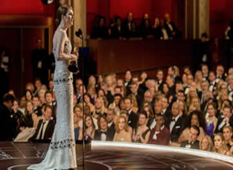 Lo que empezó por el enojo de la actriz Jada Pinkett Smith después de que la Academia no contemplase a su esposo para una nominación, se ha convertido en un movimiento de igualdad en la industria.