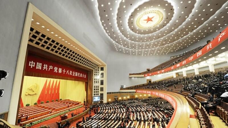 China 18 Partido Comunista 6