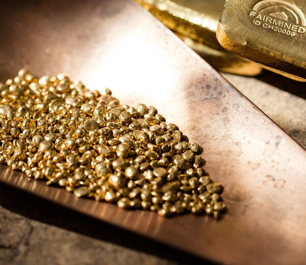 Chopard-Fairmined-Gold-Raw