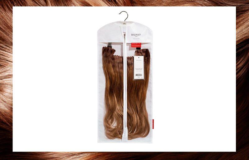 Extesiones-balmain-hair-destacada