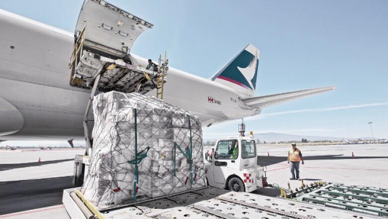 carga aerea 3