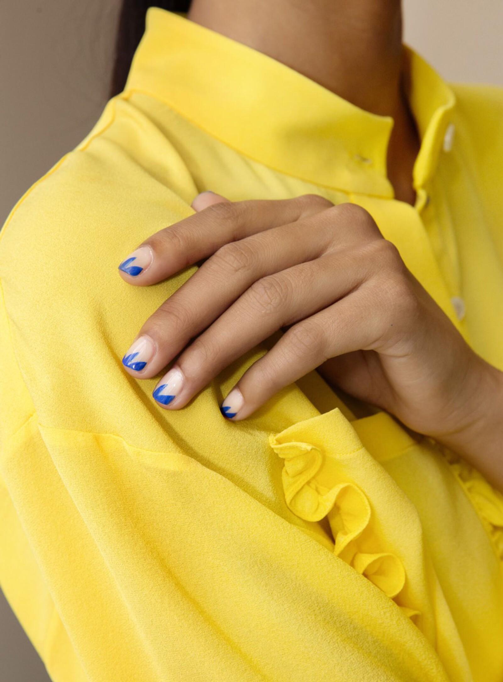 Nail-art-primavera18-1