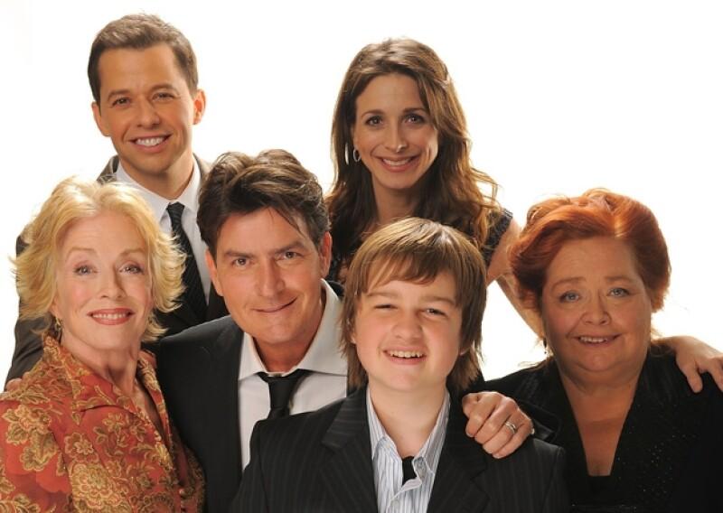 Entertainment Weekly informó que la cadena productora de la serie hizo una propuesta al conflictivo actor, luego de notar baja audiencia el año pasado.
