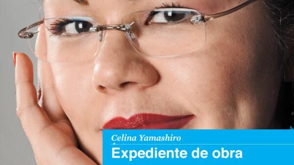 Columna Celina Yamashiro (NUEVO)
