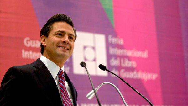 FIL 2011