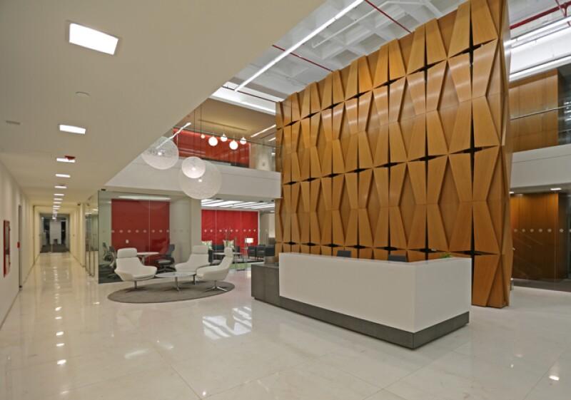 oficinas_s&p_mexico_principal