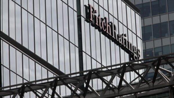 La fiscalía de Trani pidió que se enjuiciará a dos dirigentes de Fitch y cinco de Standard & Poor's acusados de manipulación del mercado. (Foto: Getty Images)