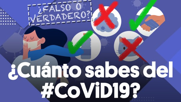 Cuánto sabes del CoViD19_coronavirus