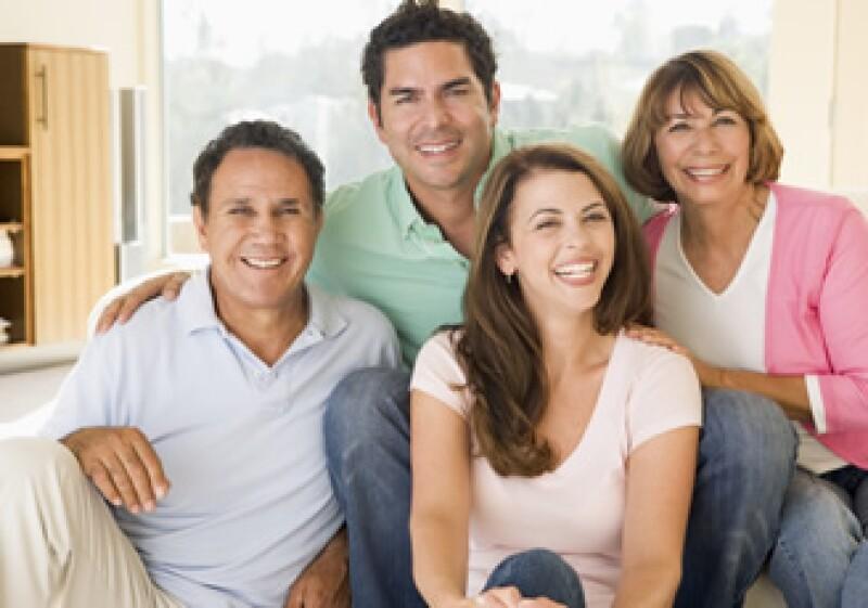 Los problemas que se pueden presentar en el seno familiar se trasladan a su vez a las propias empresas. (Foto: Photos to go)