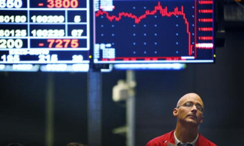 Los contribuyentes ayudaron a reactivar los mercados financieros que se congelaron. (Foto: Getty Images)