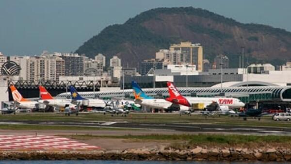 AeropuertoMonterrey01