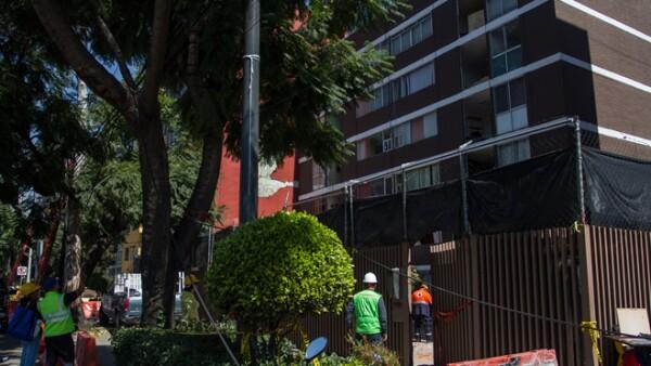 edificio-miramontes-sismo