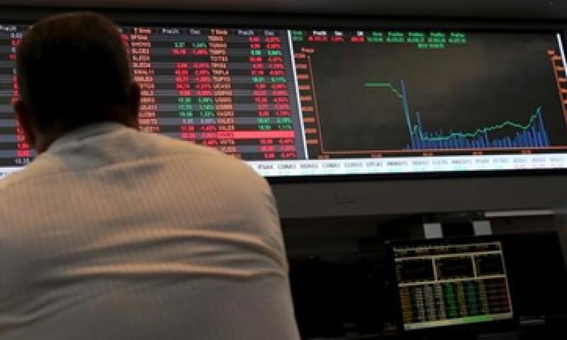La inflación debe situarse en 9.28% para 2015, según  los especialistas. (Foto: Reuters)