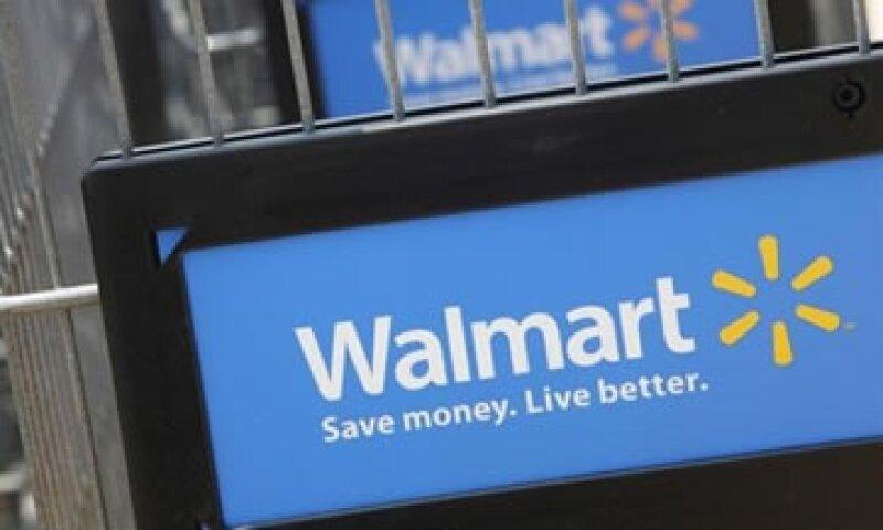 La empresa espera que las ventas en EU en tiendas abiertas por al menos un año sean estables durante el primer trimestre. (Foto: Reuters)