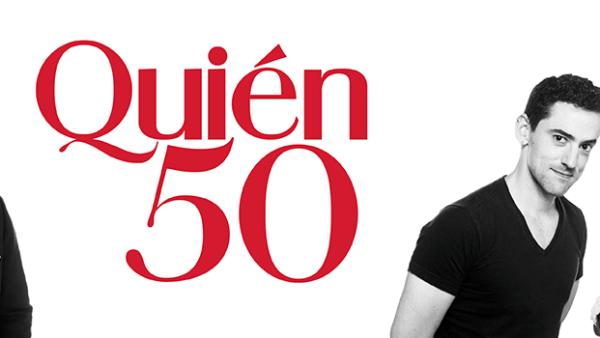 Quien_50-04_Heder.png