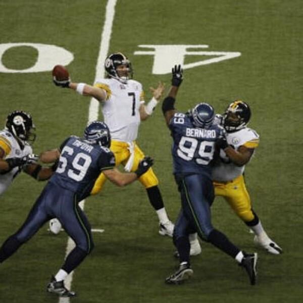 Super-Bowl_2006