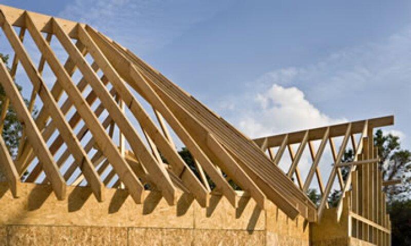 El mercado inmobiliario ha ganado algo de impulso tras la reciente crisis. (Foto: Getty Images)