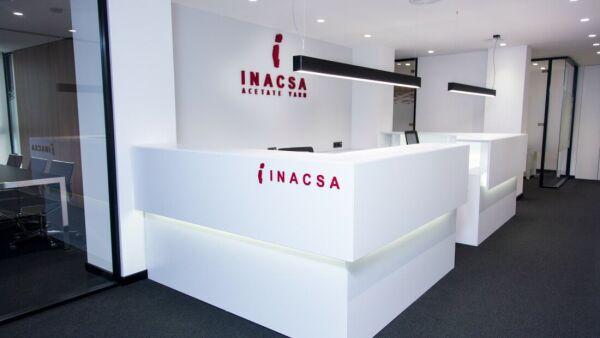 INACSA