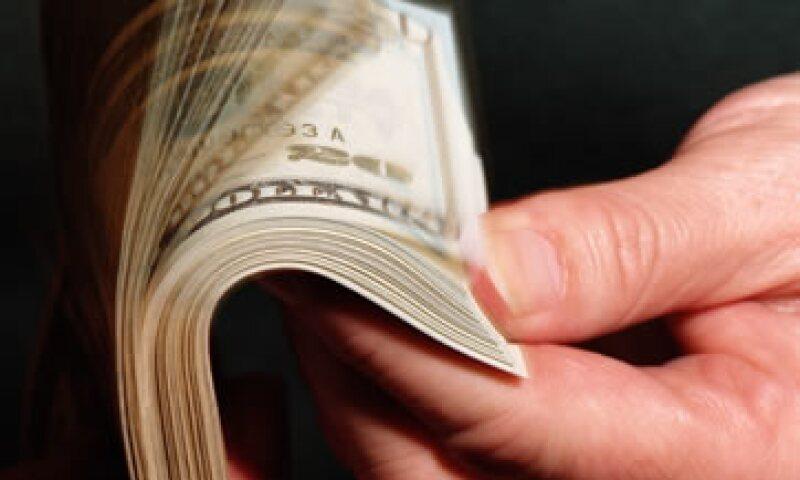 Jesús Villalobos y sus acompañantes usaron el dinero para hospedaje, alimentos y bebidas ilimitadas, según el Gobierno. (Foto: Getty Images)