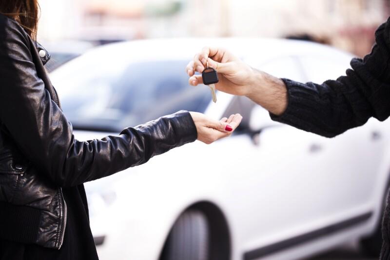 Resultado de imagen de renta de autos