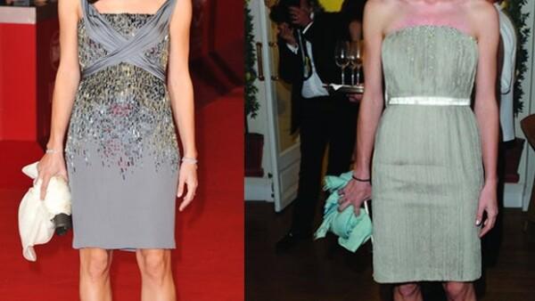 La hija de Carolina de Mónaco se ha distinguido por su buen gusto al vestir, pero desde que la firma italiana diseñó el equipamiento hípico de la princesa y su caballo, se ha vuelto fan de esta marca.