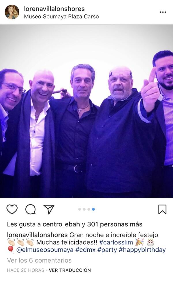 Cumpleaños-Carlos-Slim-79-3.jpg