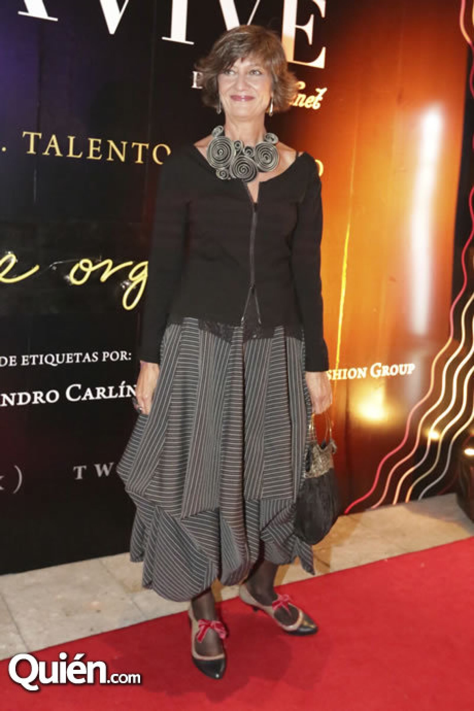 Dolores Palomino
