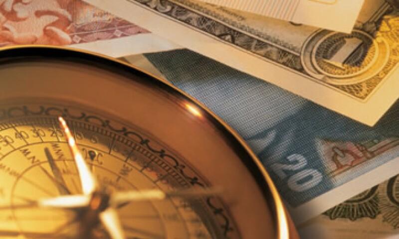 La OCDE prevé que la actividad de grandes economías muestre debilidad. (Foto: Thinkstock)