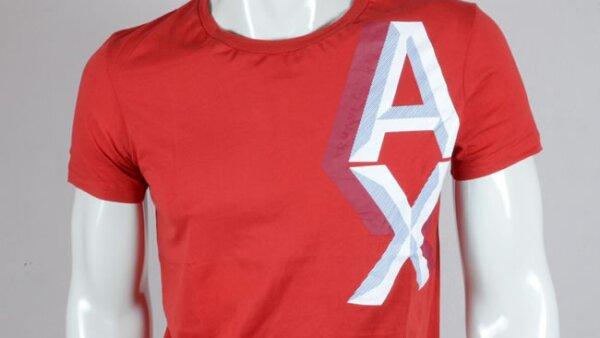 76% de los consumidores prefieren la ropa de algod�n que las prendas sint�ticas