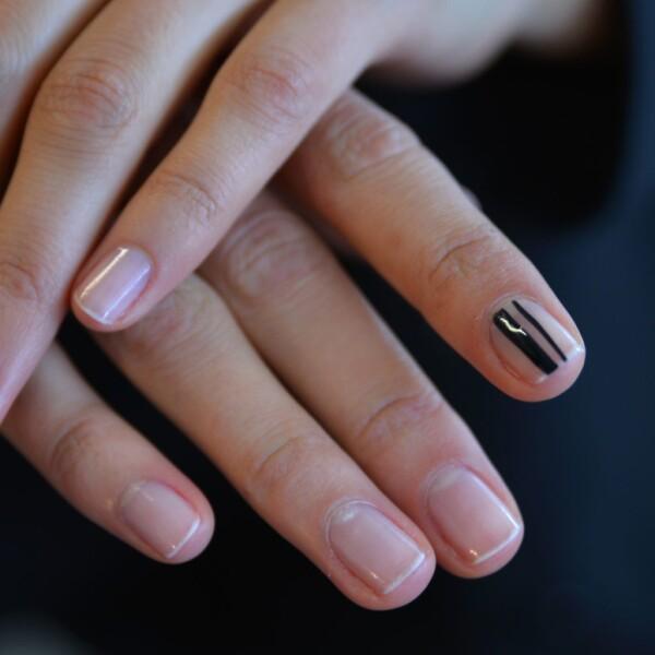 Nail-art-primavera18-2