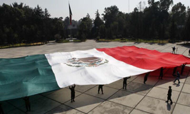 Mercedes Aráoz Fernández atenderá los asuntos relacionados con el manejo de proyectos del BID en México. (Foto: AP)