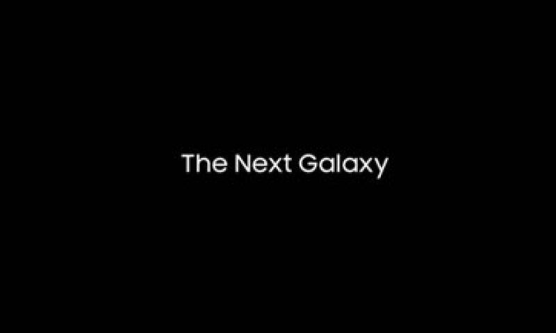 Samsung tendrá una presentación especial el 1 de marzo en Barcelona. (Foto: tomada de YouTube/SamsungMobile )