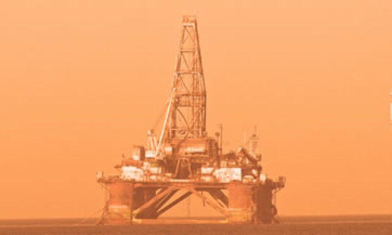 El energético operó entre los 98.52 y los 99.87 dólares. (Foto: Photos to go)