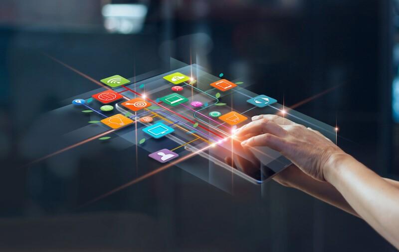 Innovación - apps- aplicaciones - tecnológicas - unicornios