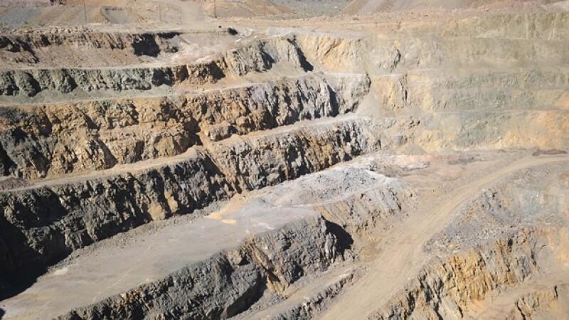 mina molycorp de metales raros en california