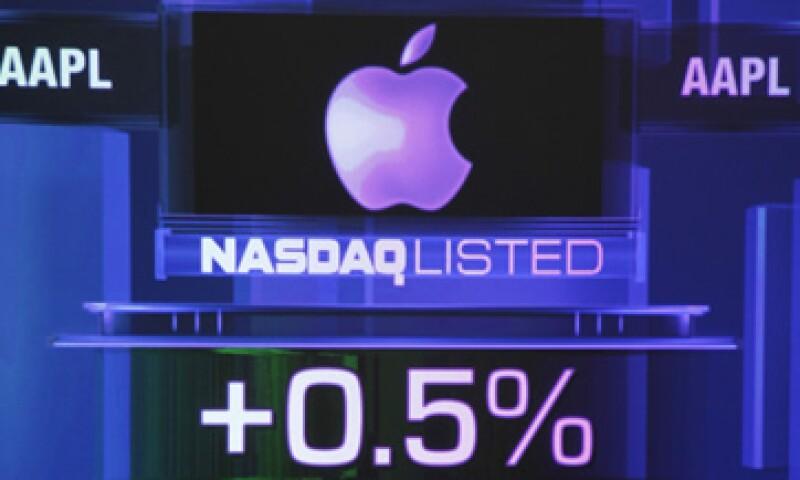 Para las corredurías, la iPad 3 y el iPhone 5 ayudarán a mantener el impulso en las ventas de Apple durante el 2012. (Foto: AP)