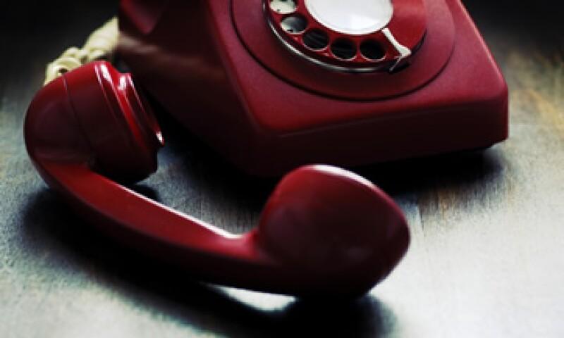 En el segundo trimestre del año, los ingresos de Maxcom sumaron 636 millones de pesos. (Foto: Getty Images)