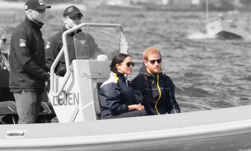 meghan_barco