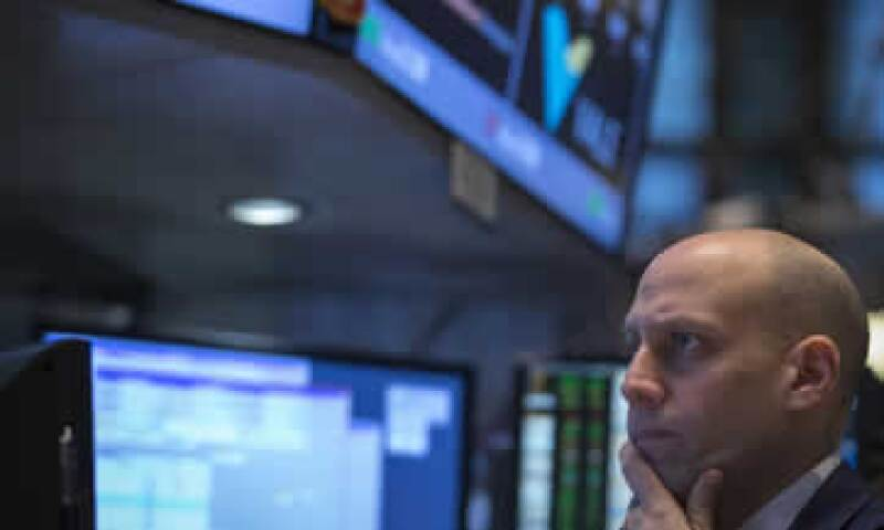 La firma ADP informó que los empleadores privados crearon 175,000 puestos en enero. (Foto: Reuters)