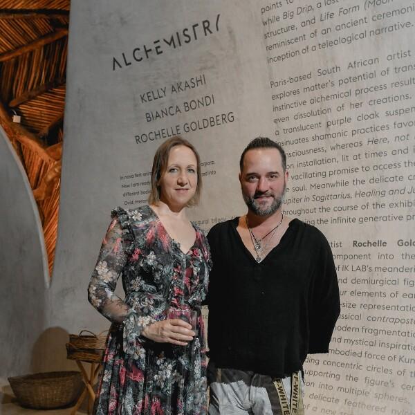 Claudia Paetzold y Miguel Mier.jpg