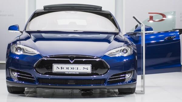 La dependencia indicó que si hallan más riesgos en el vehículo suspenderán el permiso para su venta en EU.