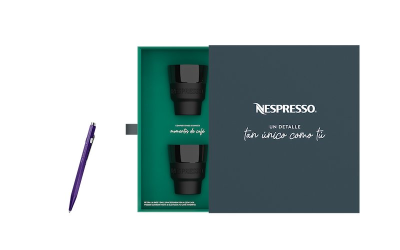 Life and Style Nespresso.png