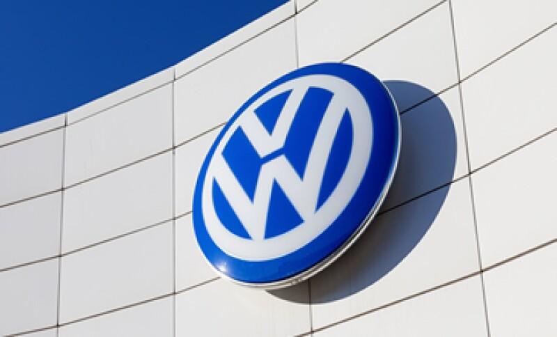 La medida aplicará a modelos Audi, Seat, Skoda y VW (Foto: Shutterstock )