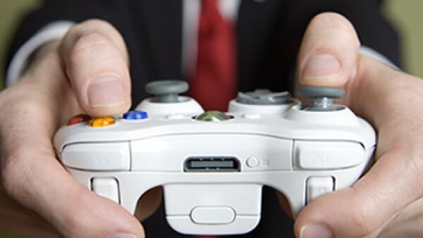 Los gamers están siendo cada vez más atractivos  (Foto: Photos to Go)