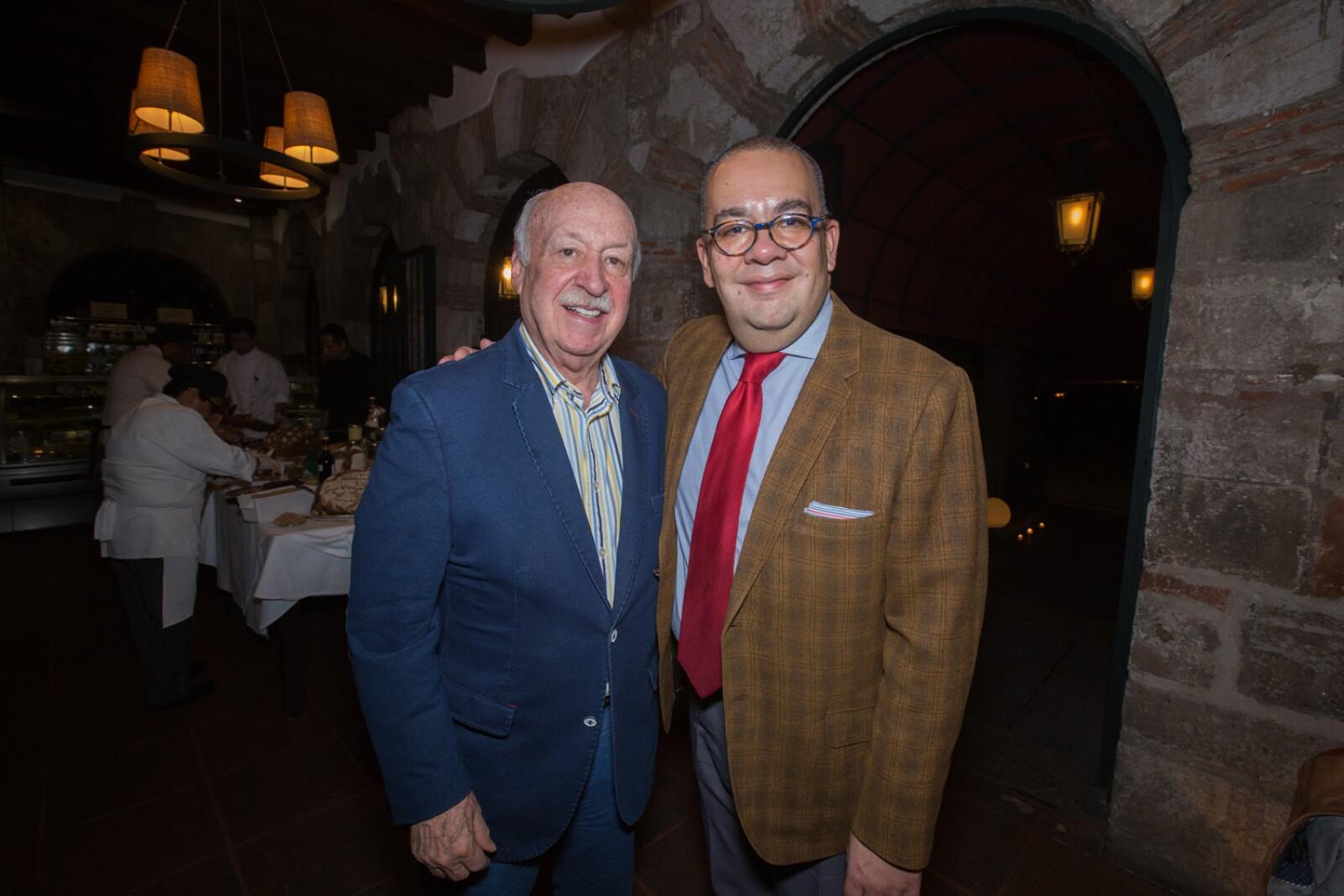 Bruno Newman y Nicolas Alvarado.jpg