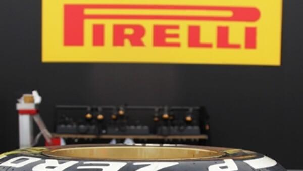 pirelli1