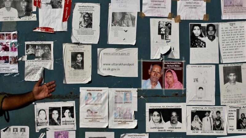 india-inundaciones-desaparecidos
