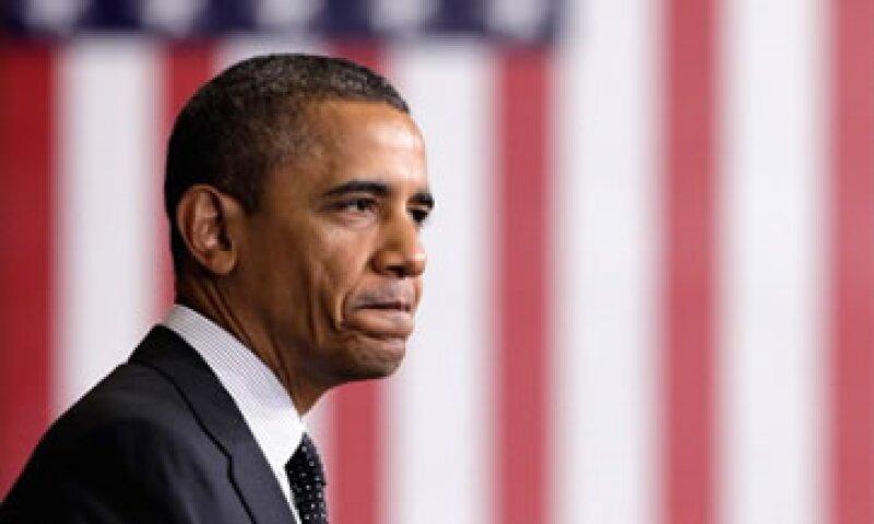 La inflación de los salarios se estaba elevando incluso antes del aumento de sueldo del presidente Barack Obama. (Foto: Getty Images)