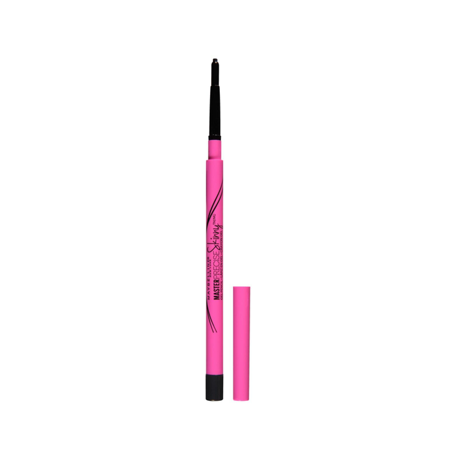 delineadores-delineado-eyeliner-maquillaje-makeup-accesible-barato-maybelline